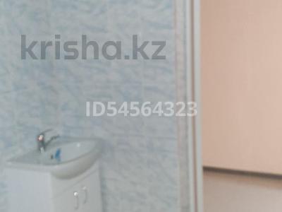 Помещение площадью 711 м², Микрорайон Старый аэропорт 1у — проспект Нурсултана Назарбаева за 1.6 млн 〒 в Кокшетау — фото 18