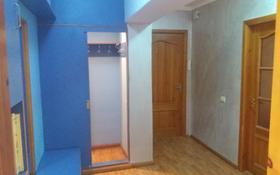 2-комнатная квартира, 70 м², 4/6 эт., Есенберлина 69 за 10.8 млн ₸ в Жезказгане