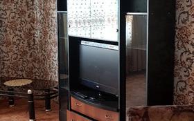 2-комнатная квартира, 54 м², 5/9 эт. помесячно, проспект Ауэзова за 60 000 ₸ в Семее