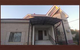 8-комнатный дом, 390 м², 12 сот., Нурлы Тан/ Г.Жубанова за 55 млн ₸ в Актобе, мкр 8