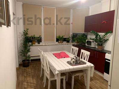 3-комнатная квартира, 78.1 м², 5/6 этаж, Лавренева — Дунентаева за 23 млн 〒 в Алматы, Турксибский р-н — фото 3