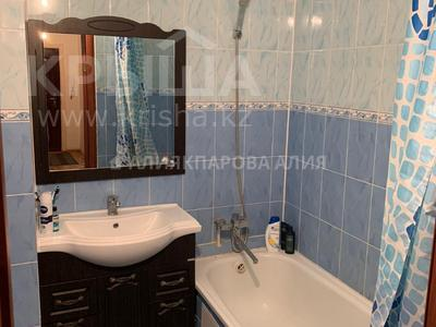 3-комнатная квартира, 78.1 м², 5/6 этаж, Лавренева — Дунентаева за 23 млн 〒 в Алматы, Турксибский р-н — фото 4