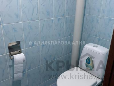 3-комнатная квартира, 78.1 м², 5/6 этаж, Лавренева — Дунентаева за 23 млн 〒 в Алматы, Турксибский р-н — фото 5