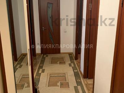 3-комнатная квартира, 78.1 м², 5/6 этаж, Лавренева — Дунентаева за 23 млн 〒 в Алматы, Турксибский р-н — фото 6