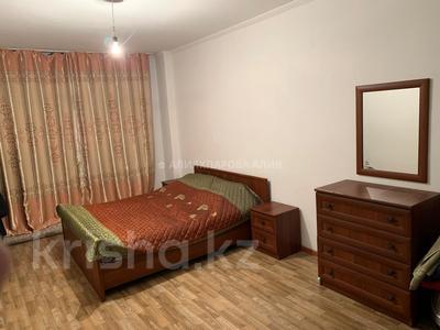 3-комнатная квартира, 78.1 м², 5/6 этаж, Лавренева — Дунентаева за 23 млн 〒 в Алматы, Турксибский р-н — фото 7