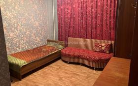 3-комнатная квартира, 78.1 м², 5/6 этаж, Лавренева — Дунентаева за 23 млн 〒 в Алматы, Турксибский р-н