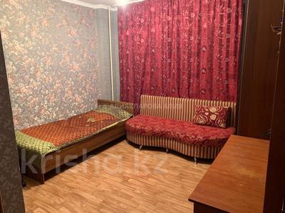 3-комнатная квартира, 78.1 м², 5/6 этаж, Лавренева — Дунентаева за 23 млн 〒 в Алматы, Турксибский р-н — фото 2