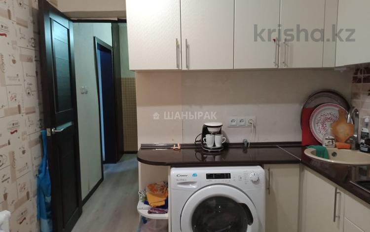1-комнатная квартира, 32 м², 1/5 этаж, Кокшетау, Потанина за 7 млн 〒