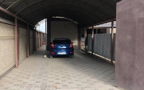 6-комнатный дом, 180 м², 8 сот., Кайтпас -2 за 35 млн ₸ в Шымкенте, Каратауский р-н