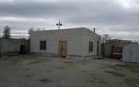 Промбаза 1.1 га, Рыскулова 2 — Шпалозаводская за ~ 45.7 млн 〒 в Семее