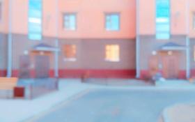 2-комнатная квартира, 55 м², 3/5 эт., Левобережной части реки Сырдария 15 — Г. Муратбаева за ~ 7.2 млн ₸ в