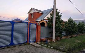 5-комнатный дом, 120 м², 12 сот., 2-я Кирпичная улица за 27 млн 〒 в Петропавловске