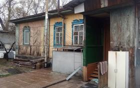 4-комнатный дом, 86 м², 7.5 сот., Баян-аульская — Бабушкина за 17 млн ₸ в Алматы, Жетысуский р-н