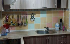 5-комнатная квартира, 90 м², 3/5 эт., бульвар Гарышкелер 18 за 15 млн ₸ в Жезказгане