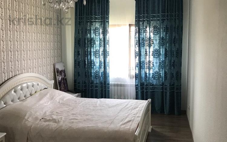 6-комнатный дом, 311 м², мкр Таусамалы, Ниязбекова 100 — Тау Самал за 90 млн 〒 в Алматы, Наурызбайский р-н