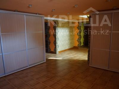 7-комнатный дом, 403.7 м², 13 сот., Н.А. Семашко 35 за 152 млн ₸ в Петропавловске — фото 9