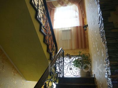 7-комнатный дом, 403.7 м², 13 сот., Н.А. Семашко 35 за 152 млн ₸ в Петропавловске — фото 12