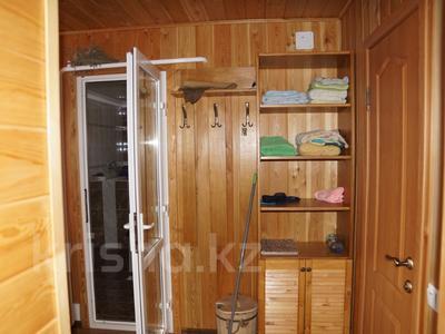 7-комнатный дом, 403.7 м², 13 сот., Н.А. Семашко 35 за 152 млн ₸ в Петропавловске — фото 17