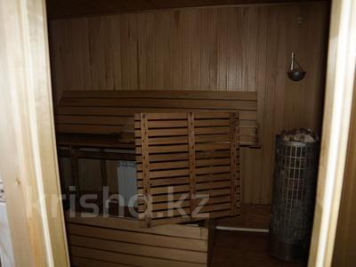 7-комнатный дом, 403.7 м², 13 сот., Н.А. Семашко 35 за 152 млн ₸ в Петропавловске — фото 19