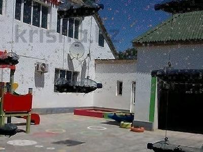 4-комнатная квартира, 800 м², 2/2 этаж, 21-й мкр за 125 млн 〒 в Актау, 21-й мкр — фото 2
