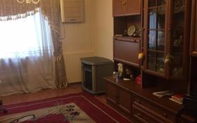 4-комнатная квартира, 78.3 м², 2/5 этаж, Айтбаева за 16 млн 〒 в