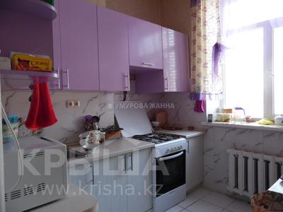 4-комнатная квартира, 90 м², 2/3 этаж, Абая — Желтоксан за 49 млн 〒 в Алматы, Алмалинский р-н