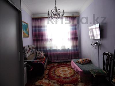 4-комнатная квартира, 90 м², 2/3 этаж, Абая — Желтоксан за 49 млн 〒 в Алматы, Алмалинский р-н — фото 3