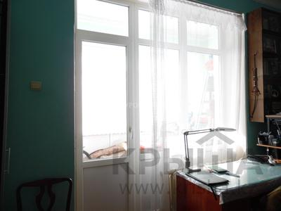 4-комнатная квартира, 90 м², 2/3 этаж, Абая — Желтоксан за 49 млн 〒 в Алматы, Алмалинский р-н — фото 4