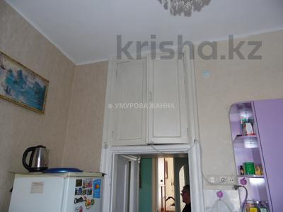 4-комнатная квартира, 90 м², 2/3 этаж, Абая — Желтоксан за 49 млн 〒 в Алматы, Алмалинский р-н — фото 5