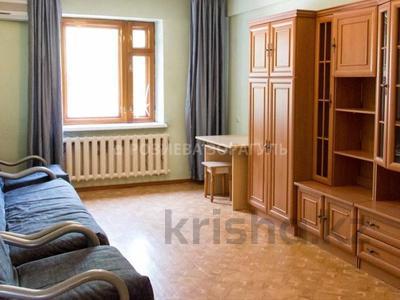 2-комнатная квартира, 54 м², 2/4 этаж, Жарокова — Бухар жырау за 23 млн 〒 в Алматы, Бостандыкский р-н