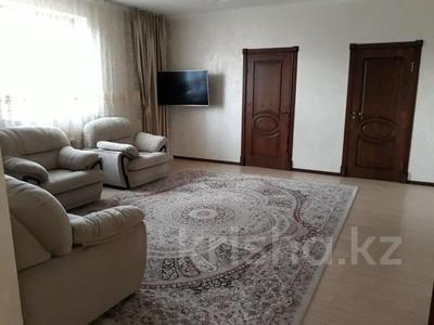 5-комнатный дом, 120 м², 7 сот., Даулеткерей за 25.5 млн 〒 в Алматы