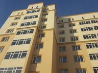 1-комнатная квартира, 41 м², 3/10 этаж