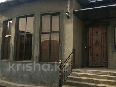 5-комнатный дом, 220 м², 8 сот., Северо-Запад 26 за 45 млн 〒 в Шымкенте, Абайский р-н