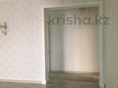 5-комнатный дом, 220 м², 8 сот., Северо-Запад 26 за 45 млн 〒 в Шымкенте, Абайский р-н — фото 10