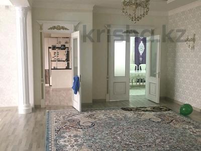 5-комнатный дом, 220 м², 8 сот., Северо-Запад 26 за 45 млн 〒 в Шымкенте, Абайский р-н — фото 11
