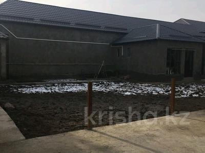 5-комнатный дом, 220 м², 8 сот., Северо-Запад 26 за 45 млн 〒 в Шымкенте, Абайский р-н — фото 16