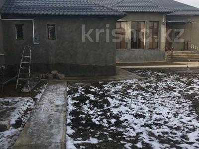 5-комнатный дом, 220 м², 8 сот., Северо-Запад 26 за 45 млн 〒 в Шымкенте, Абайский р-н — фото 2