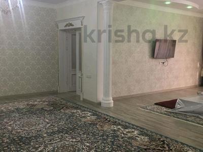 5-комнатный дом, 220 м², 8 сот., Северо-Запад 26 за 45 млн 〒 в Шымкенте, Абайский р-н — фото 20