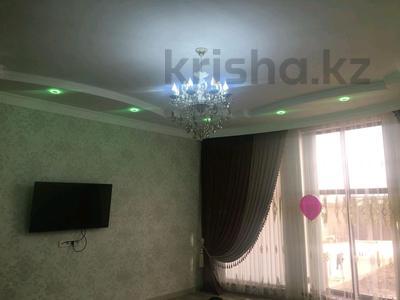 5-комнатный дом, 220 м², 8 сот., Северо-Запад 26 за 45 млн 〒 в Шымкенте, Абайский р-н — фото 21