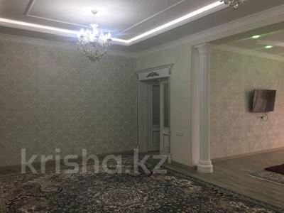 5-комнатный дом, 220 м², 8 сот., Северо-Запад 26 за 45 млн 〒 в Шымкенте, Абайский р-н — фото 22