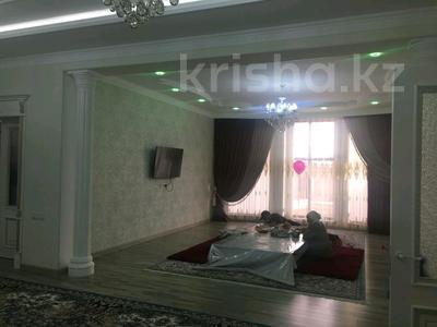 5-комнатный дом, 220 м², 8 сот., Северо-Запад 26 за 45 млн 〒 в Шымкенте, Абайский р-н — фото 23