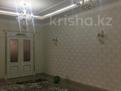 5-комнатный дом, 220 м², 8 сот., Северо-Запад 26 за 45 млн 〒 в Шымкенте, Абайский р-н — фото 24