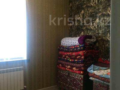 5-комнатный дом, 220 м², 8 сот., Северо-Запад 26 за 45 млн 〒 в Шымкенте, Абайский р-н — фото 25