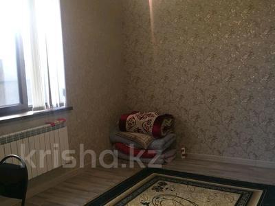 5-комнатный дом, 220 м², 8 сот., Северо-Запад 26 за 45 млн 〒 в Шымкенте, Абайский р-н — фото 26
