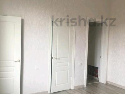 5-комнатный дом, 220 м², 8 сот., Северо-Запад 26 за 45 млн 〒 в Шымкенте, Абайский р-н — фото 27