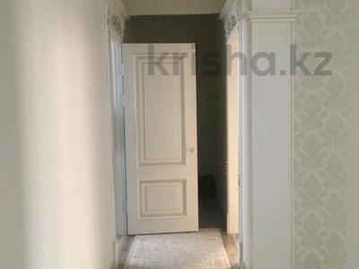 5-комнатный дом, 220 м², 8 сот., Северо-Запад 26 за 45 млн 〒 в Шымкенте, Абайский р-н — фото 28