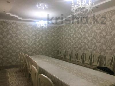 5-комнатный дом, 220 м², 8 сот., Северо-Запад 26 за 45 млн 〒 в Шымкенте, Абайский р-н — фото 29