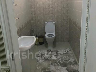 5-комнатный дом, 220 м², 8 сот., Северо-Запад 26 за 45 млн 〒 в Шымкенте, Абайский р-н — фото 3