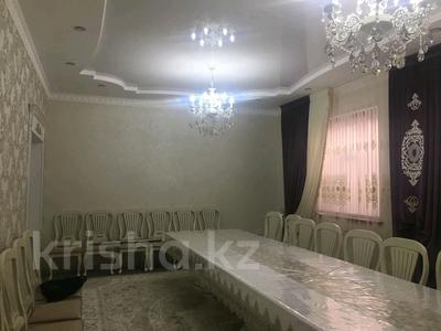 5-комнатный дом, 220 м², 8 сот., Северо-Запад 26 за 45 млн 〒 в Шымкенте, Абайский р-н — фото 30