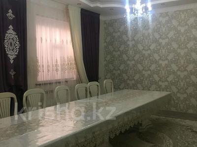 5-комнатный дом, 220 м², 8 сот., Северо-Запад 26 за 45 млн 〒 в Шымкенте, Абайский р-н — фото 31